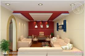 wonderful small office. Prevnav Wonderful Small Office Interior Design India W