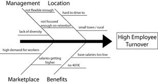 organizational planning tools   mr bevanfishbone diagram