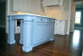wooden legs for kitchen islands kitchen island wood legs image result for raw wood kitchen island wooden legs for kitchen islands