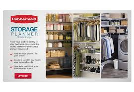 rubbermaid homefree series 4 ft to 8 ft white adjule rubbermaid wire shelving pantry