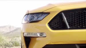 2018 ford capri. interesting ford an error occurred inside 2018 ford capri r