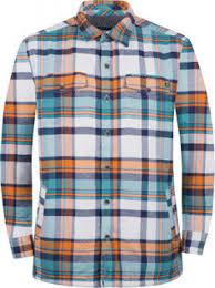 Купить <b>мужские рубашки утепленные</b> в интернет-магазине ...