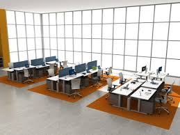 standing desk in office. Simple Office STANDING DESKS DESKS ST13 In Standing Desk Office N