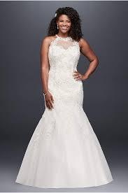 halter wedding dresses gowns david s bridal