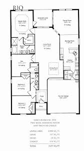 2 story single family house plans awesome 2 story 2 family house plans inspirational 2 story