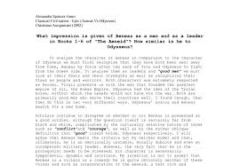 sample resume format for linux system administrator einsteins odysseus hero essay pnncdtr com