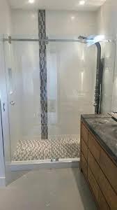 cost to install frameless glass shower door glass shower door glass shower door how much to