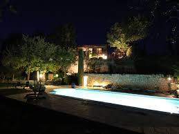 location maison villa de luxe