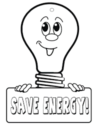 Save Energy Clipart Clipground