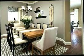 modern farmhouse kitchen table full size of stools for marvelous 7 large decor tabl