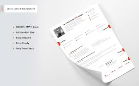 Robert Grundy Smm Manager Resume Template Digital Design