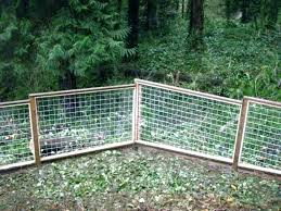 diy welded wire fence. Beautiful Wire Fencing Rolls Diy Fence Panels Making Zivainc Rh Co DIY Wood And Farm Welded