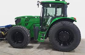 Ag Tire Rolling Circumference Chart Picking The Perfect Tractor Tire With An Ata Product Manager