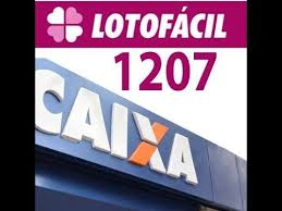 Image result for how to earn 100 guaranteed lotofacil