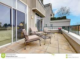 furniture for small balcony balcony with furniture in new balcony with furniture in new apartment building balcony furnished small foldable