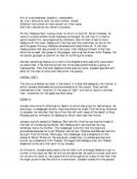 religion essays essays on religion  religion essays emily dickinson