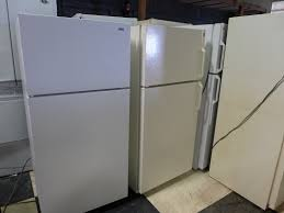 Appliances Raleigh Wholesale Washer And Dryer Used Appliance Price From Select