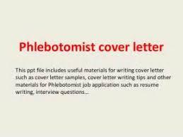 cover letter to upload filler cover letter