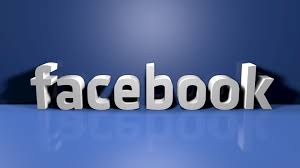 facebook wallpaper. Perfect Facebook In Facebook Wallpaper E