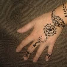 Facepainting Bodypainting Tetování Showportalcz