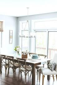 transitional dining room chairs amazing transitional dining room furniture transitional dining room sets