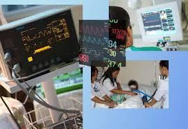 Αποτέλεσμα εικόνας για Εκτίμηση του βαρέως πάσχοντος ή τραυματισμένου παιδιού - Αποφυγή καρδιοαναπνευστικής ανακοπής