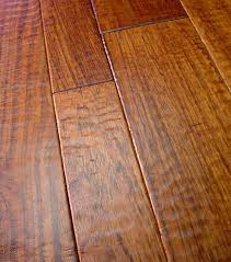 image brazilian cherry handscraped hardwood flooring. image brazilian cherry handscraped hardwood flooring a