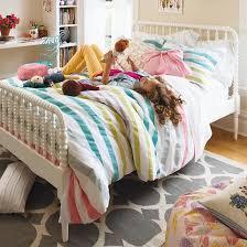 22 Best Bedding Images On Pinterest Child Room Bedrooms And Intended For  Land Of Nod Design