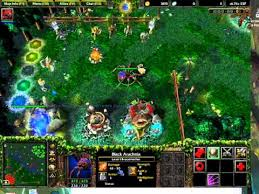 dota hack 6 78c 50000 damage cheat engine 6 2 youtube