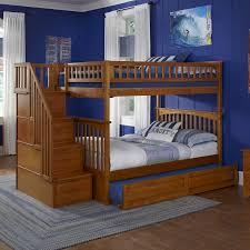 Local Bedroom Furniture Stores Shop Bedroom Furniture At Lowescom