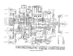 z650 wiring diagram z650 image wiring diagram title of your page on z650 wiring diagram