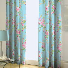 Kids Bedroom Curtain Charming And Exciting Curtains For Kids Bedroom Horrible Home