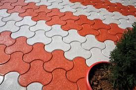 interlocking pavers 1