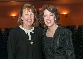 Kitty Kiernan's grand-daughter in Kilkenny to see Michael Collins ...