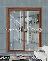 patio doors 60 x 80 new alluring sliding glass door