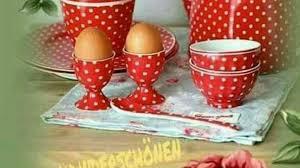 Guten Morgen Sprüche Schatz Für Whatsapp Gb Pics Jappy Facebook