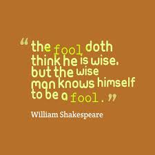 Shakespeare Quotes About Life Gorgeous 48 Inspirational Shakespeare Quotes With Images Friendship Quotes