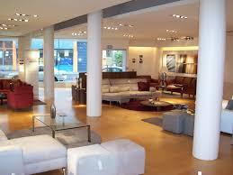 Interior Design Newmarket Interiors Stelfox Group