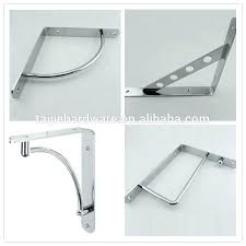 home depot shelf brackets corner shelf bracket decorative metal shelf brackets home depot white shelving wall home depot shelf brackets