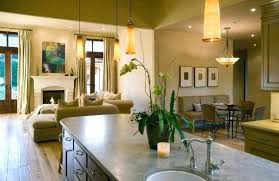 matching pendant lights and chandelier incredible chandelier and matching pendants matching pendant pendant lighting with matching