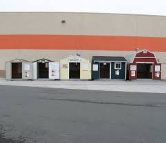 Small Picture Garden Sheds Home Depot Storage Shed On Design
