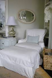 bedroom wall plaques. Furniture Shabby Chic Chair Covers Marvelous Master Bedroom Wall Plaques Pic Of