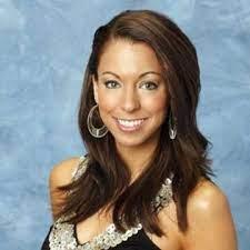 Lisa Gonzalez   Bachelor Nation Wiki   Fandom