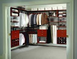 fascinating closet space ideas beautiful design best closet space ideas how to maximizing closet space ideas how to maximize closet space