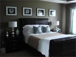 dark bedroom colors. Wonderful Colors Dark Bedroom Colors Paint For Bedrooms With Brown Furniture   The Best To