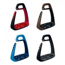 Alibaba.com offers 2,458 stirrups for saddle products. Freejump Classic Colour Stirrups Horse Stirrups