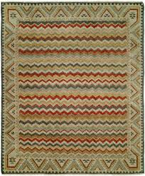 area rugs dona hand knotted wool ivory area rug