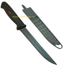 <b>Ножи</b> рыбацкие <b>Rapala</b> (<b>Рапала</b>) — магазин «Дед Мазай»