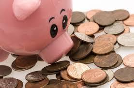 Image result for Money for kids