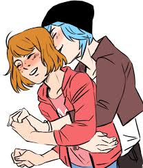 hug self clipart. [no spoilers] a pricefield hug to cheer your day (indyfalcon) : daily self clipart